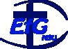 EFG-Neckarsulm